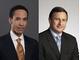 Oracle、元HP会長兼CEOのマーク・ハード氏を社長に指名