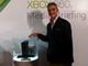 「Kinect」11月20日発売決定——Xbox LIVEで「Zune」国内サービス提供へ