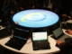 "Internet Explorer 9""β版""発表会で知る最新の""動き"""