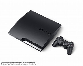 ah_ps3slim1.jpg
