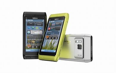 ah_Nokia_N8_01_lowres.jpg