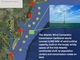 Google、丸紅らと海底送電網プロジェクトを立ち上げ