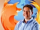 Mozillaの新CEOに元Sybase幹部のゲイリー・コバックス氏が就任