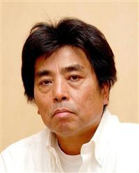 村上龍さん、電子書籍制作・販売会社を設立へ