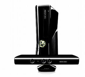 ah_Xbox360S_Kinect_web.jpg