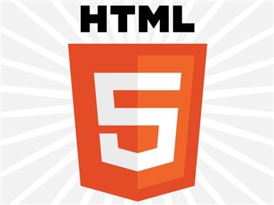 ah_html5.jpg