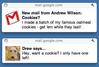 ah_gmail.jpg