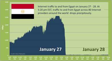 ah_egypt1.jpg