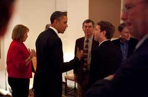 ah_obama2.jpg
