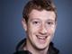 世界長者番付、ビル・ゲイツ氏は今年も2位 Facebook CEOが大きくランクアップ
