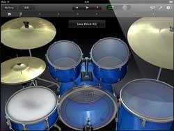 ah_drum.jpg