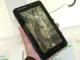 iPad 2の登場は、タブレットバブルの始まりか