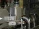 スカイツリーは地下もすごかった 工場のような熱供給システムを見てきた