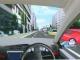 """Kinectドライビングシミュレータで""""仮想渋谷""""を走ってきた"""