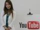 動画クリエイターに200万円支給 「YouTube NextUp」日本版がスタート
