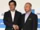 日本MSとDIS、WindowsスレートPCの販売で協業 「新たな活用シーンを」