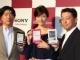 ソニー、3G+Wi-Fi対応の「Reader」新製品 Kindleとは「向かう方向が違う」