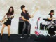アーティストのライブを360度から——KDDI研の「自由視点コンサート」