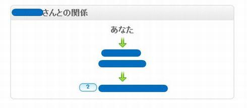 ueda004.jpg