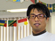 日本は放射能まみれ? 世界の「誤解」をなくしたい——Q&Aサイト老舗「OKWave」のいま