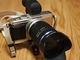 【記者の7つ道具】オリンパスショックは取材カメラ選びに影響するか?