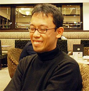 201111_shiraisisyunpei1.jpg
