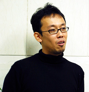 201111_shiraisisyunpei2.jpg