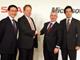 「日本の顧客サービスを世界へ」——日産とMS、次世代販売店システムを共同開発