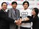 バイドゥ、Android向け日本語入力「Simeji」を取得 変換精度向上へ