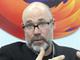 モバイルと教育への注力で「オープンなWeb作り」を目指す——Mozilla