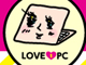 「PCにセキュリティという名の愛を!」——個人ユーザーの意識向上へMS、IBMらが共同プロジェクト