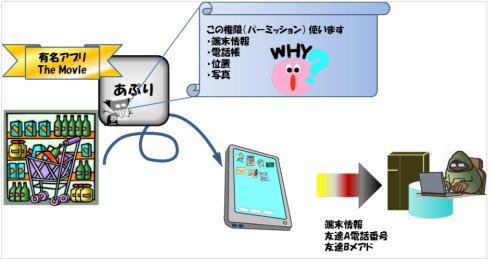ipa0507-1.jpg