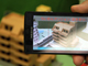 スマホで見れば情報が分かる──NEC、画像認識サービス「GAZIRU」