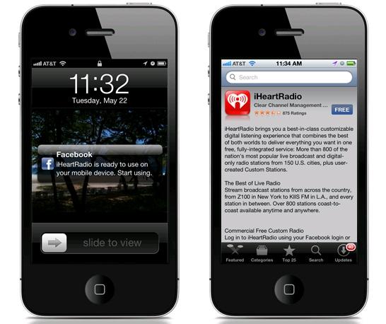 app center 2