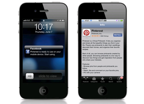 app center 3
