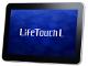 NEC、Android 4.0搭載の10インチタブレット「LifeTouch L」発売