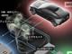 """3D仮想物体を""""触って""""操作——キヤノンITSが「複合現実感システム」発売"""