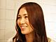 企業広報の「隠れ家でちょっと一息」:「攻め」続ける体育会系女子 サイバード・佐久間映里さん