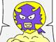 IT4コマ漫画:「ジャバ」といえば何のこと?