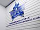 チームと球団の一体化を 横浜DeNAベイスターズの業務改革プロジェクト
