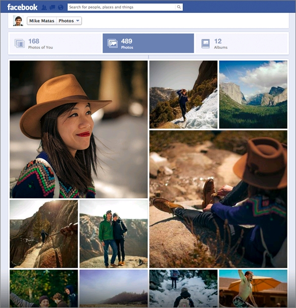 facebook photo 2