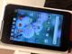 3G回線付きで月額2480円から——7インチタブレット「edenTAB」に新モデル