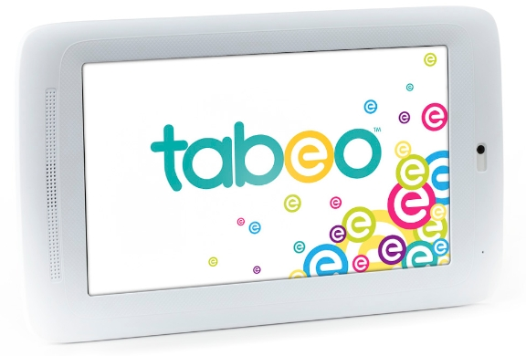 tabeo3