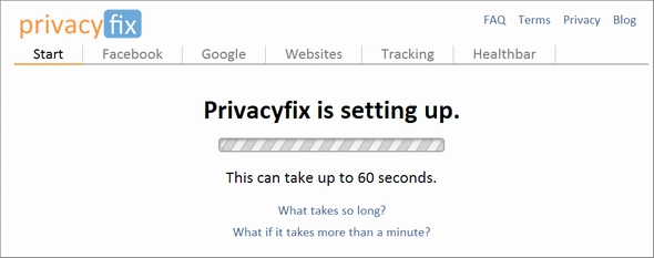 privacy 1