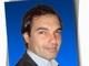 米Yahoo!、Google幹部のデカストロ氏をCOOに任命