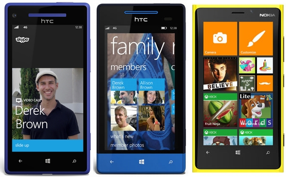 windows phone 8 2
