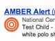 Google、検索結果に地域の児童誘拐/行方不明情報を掲載