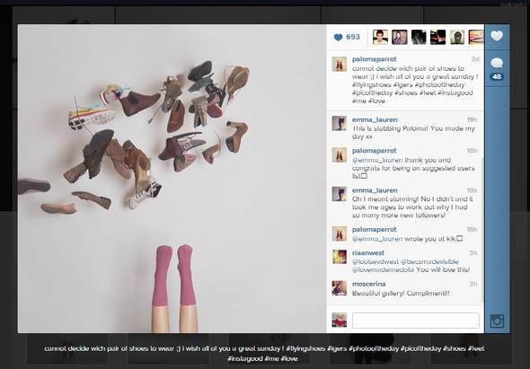 instagram 2