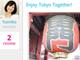 現地の人と出会える旅行サービス「Meetrip」、アジア12都市に拡大