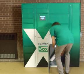 bufferbox 2